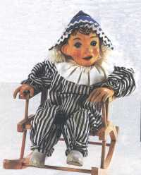 http://www.turnipnet.com/whirligig/tv/children/watchwm/anypandy1.jpg